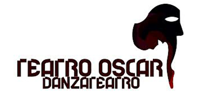Compagnia Teatro Oscar