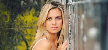 Romina Minadeo