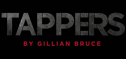 Tappers - Tappers