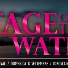 stage_onthewater