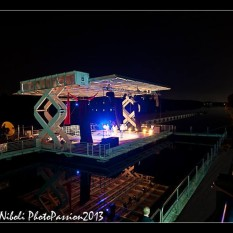 stageonthewater4