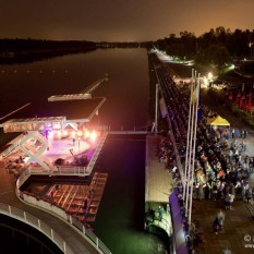 stageonthewater5
