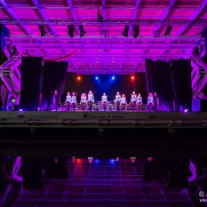 stageonthewater7